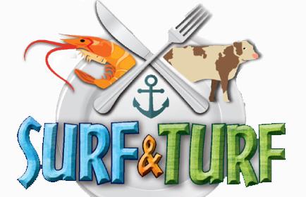 Website-Content-Surf-Turfjpg
